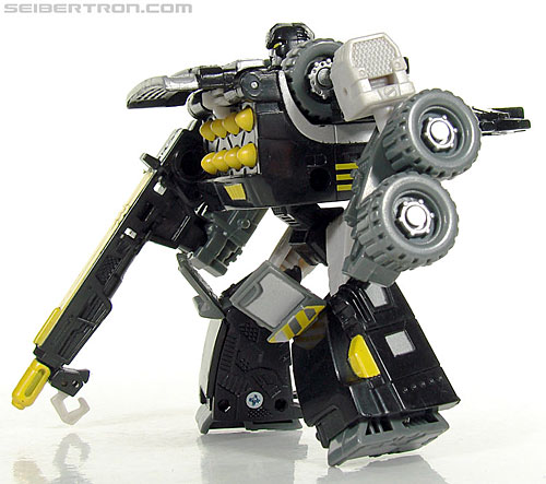 Transformers (2007) Armorhide (Image #83 of 128)