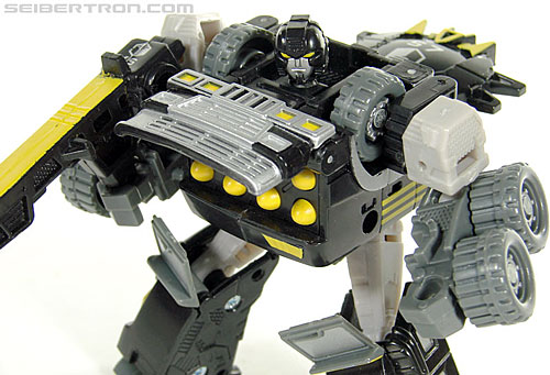 Transformers (2007) Armorhide (Image #85 of 128)