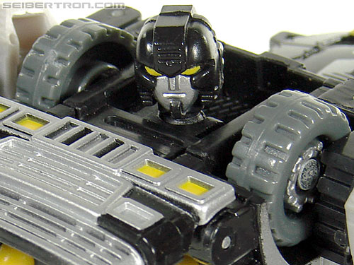 Transformers (2007) Armorhide (Image #87 of 128)