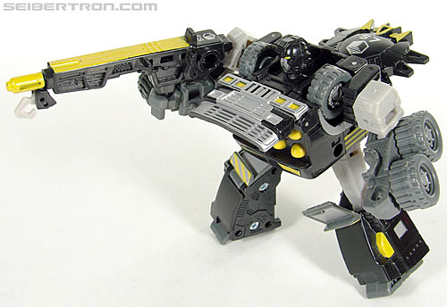 Transformers (2007) Armorhide (Image #88 of 128)