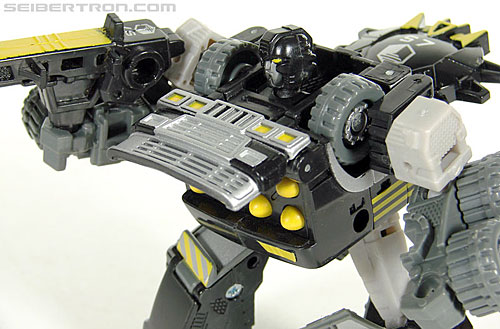 Transformers (2007) Armorhide (Image #89 of 128)