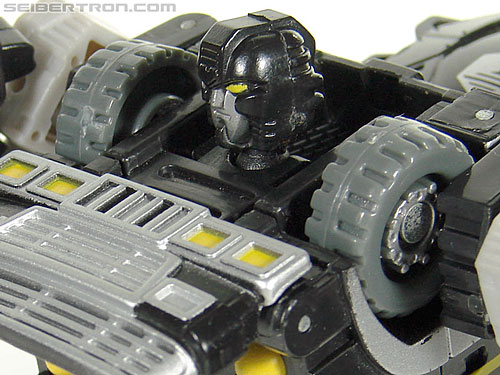 Transformers (2007) Armorhide (Image #90 of 128)