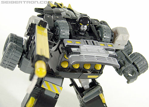 Transformers (2007) Armorhide (Image #91 of 128)