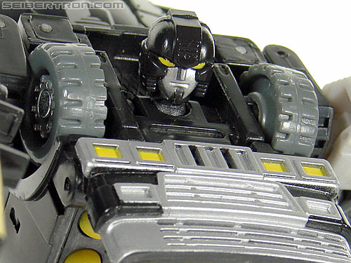 Transformers (2007) Armorhide (Image #93 of 128)