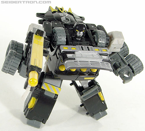 Transformers (2007) Armorhide (Image #94 of 128)