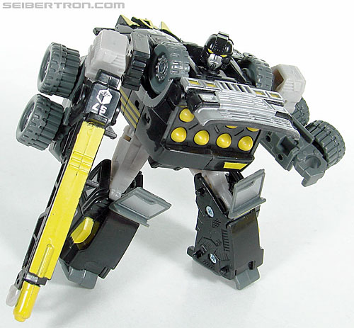 Transformers (2007) Armorhide (Image #95 of 128)