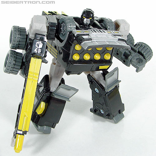 Transformers (2007) Armorhide (Image #96 of 128)
