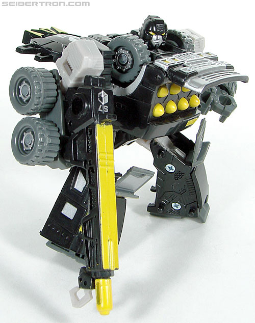 Transformers (2007) Armorhide (Image #97 of 128)