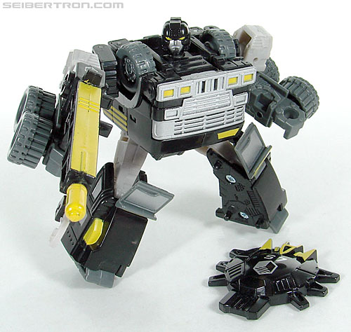 Transformers (2007) Armorhide (Image #98 of 128)
