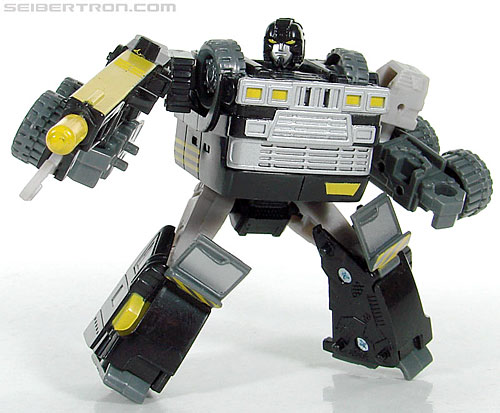 Transformers (2007) Armorhide (Image #99 of 128)