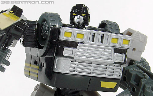 Transformers (2007) Armorhide (Image #101 of 128)