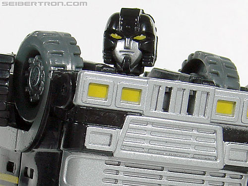 Transformers (2007) Armorhide (Image #102 of 128)