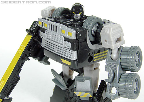 Transformers (2007) Armorhide (Image #104 of 128)