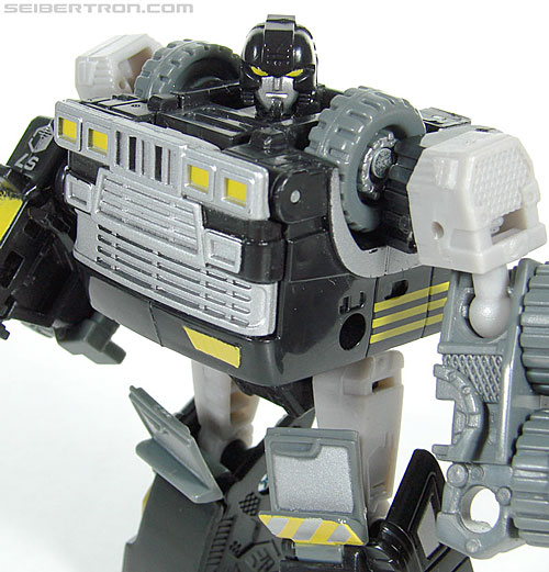 Transformers (2007) Armorhide (Image #105 of 128)