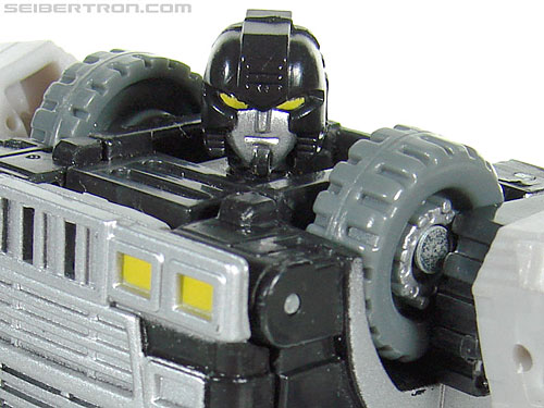 Transformers (2007) Armorhide (Image #106 of 128)