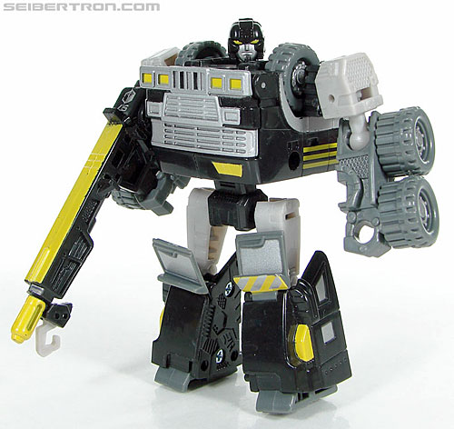 Transformers (2007) Armorhide (Image #107 of 128)