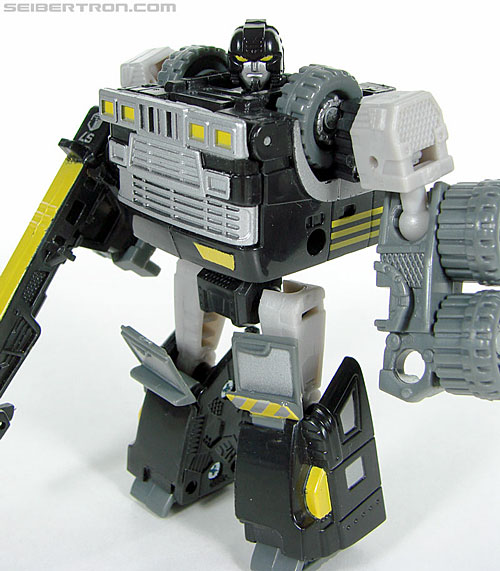 Transformers (2007) Armorhide (Image #108 of 128)