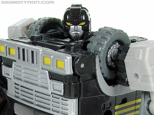 Transformers (2007) Armorhide (Image #109 of 128)