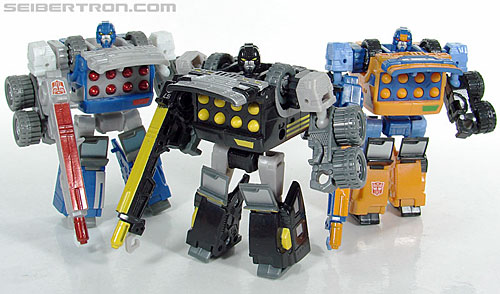 Transformers (2007) Armorhide (Image #110 of 128)
