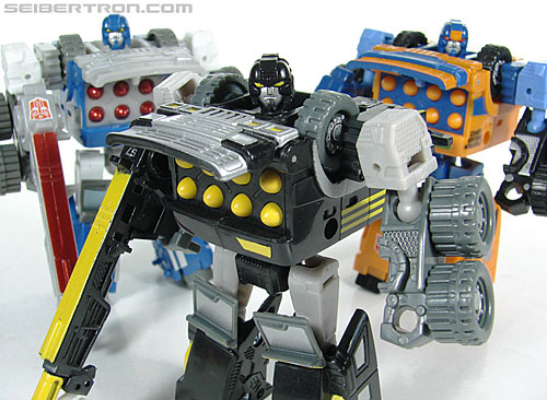 Transformers (2007) Armorhide (Image #113 of 128)