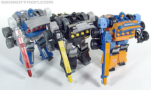 Transformers (2007) Armorhide (Image #115 of 128)