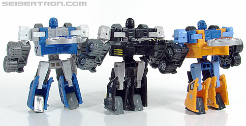 Transformers (2007) Armorhide (Image #117 of 128)