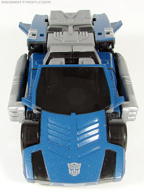 Transformers (2007) Clocker (Image #16 of 118)