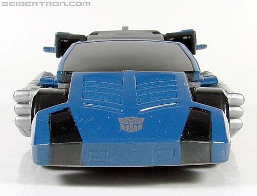 Transformers (2007) Clocker (Image #17 of 118)