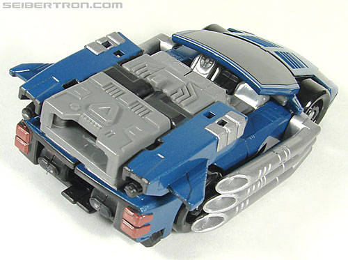 Transformers (2007) Clocker (Image #20 of 118)