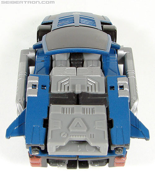 Transformers (2007) Clocker (Image #21 of 118)