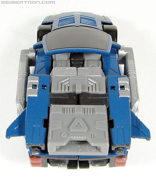 Transformers (2007) Clocker (Image #21 of 118)