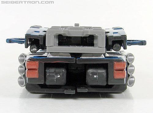 Transformers (2007) Clocker (Image #22 of 118)