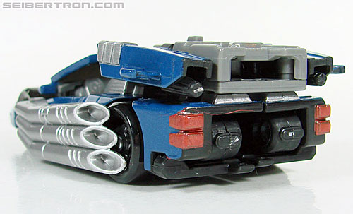 Transformers (2007) Clocker (Image #23 of 118)