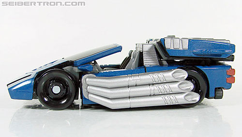 Transformers (2007) Clocker (Image #24 of 118)