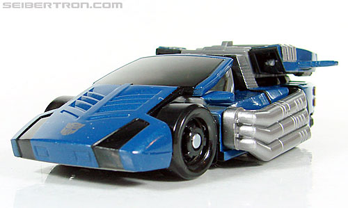 Transformers (2007) Clocker (Image #25 of 118)