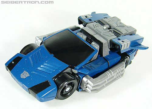 Transformers (2007) Clocker (Image #26 of 118)