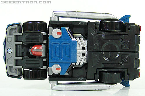 Transformers (2007) Clocker (Image #27 of 118)