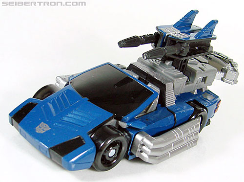 Transformers (2007) Clocker (Image #28 of 118)