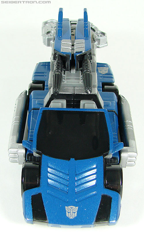 Transformers (2007) Clocker (Image #29 of 118)