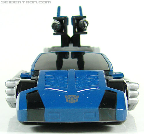 Transformers (2007) Clocker (Image #30 of 118)