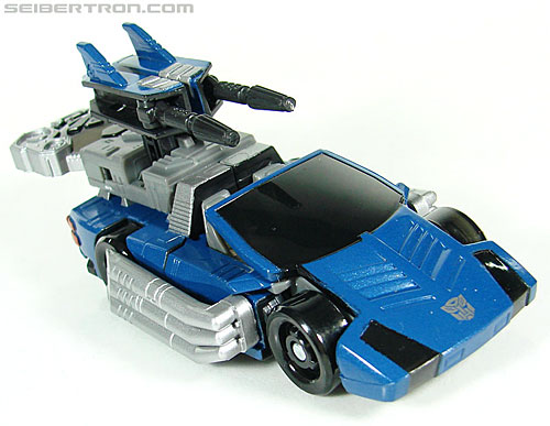 Transformers (2007) Clocker (Image #31 of 118)
