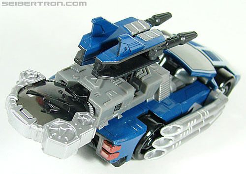 Transformers (2007) Clocker (Image #33 of 118)