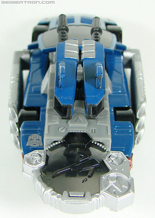 Transformers (2007) Clocker (Image #34 of 118)