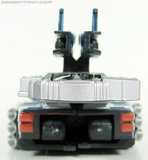 Transformers (2007) Clocker (Image #35 of 118)