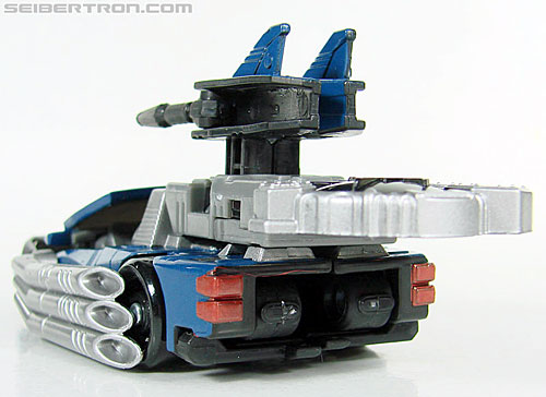 Transformers (2007) Clocker (Image #36 of 118)