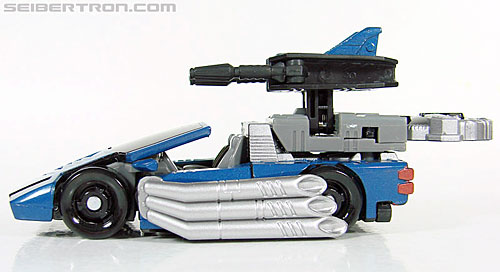 Transformers (2007) Clocker (Image #37 of 118)