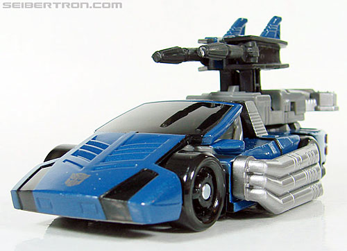 Transformers (2007) Clocker (Image #38 of 118)