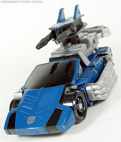 Transformers (2007) Clocker (Image #40 of 118)