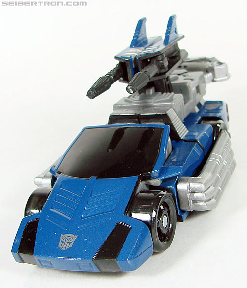 Transformers (2007) Clocker (Image #41 of 118)