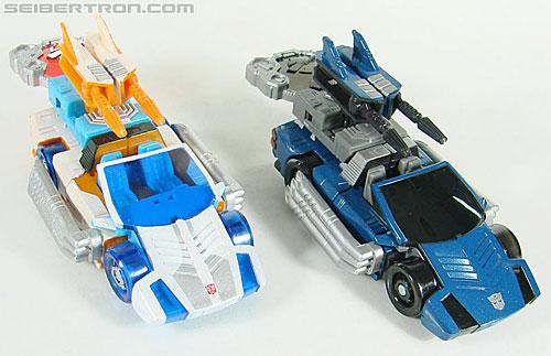 Transformers (2007) Clocker (Image #43 of 118)